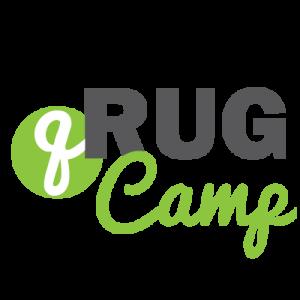 qrug-camp-logo