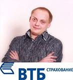 Николай Долгоносов