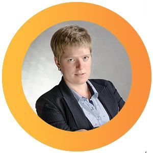 Екатерина Михальчук