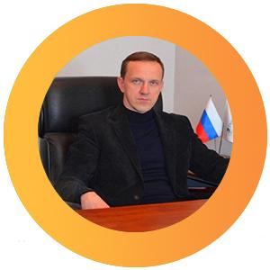 Евгений Стригас
